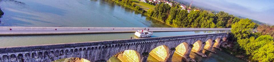 pont-canal-digoin