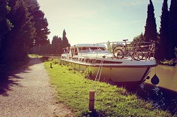 photo-bateau