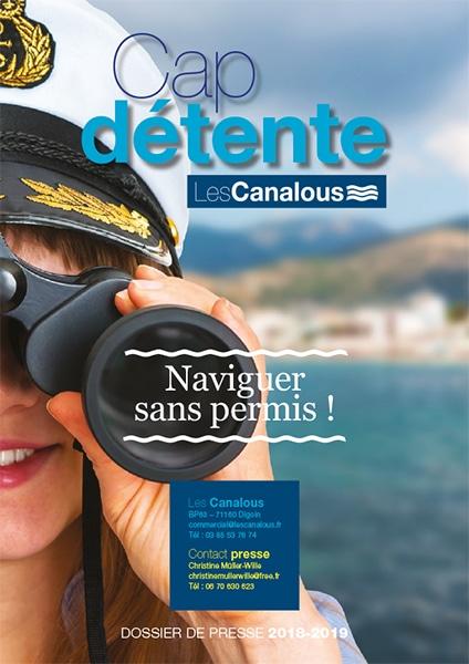 dossier-de-presse-lescanalous-2018-2019