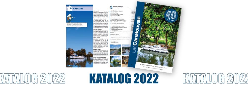 Katalog2022