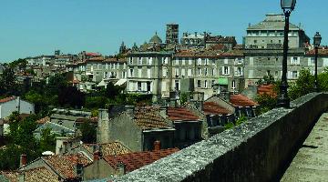 Ville-angoulême2