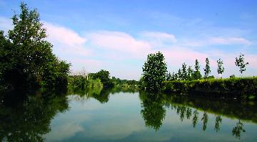 Charente-2