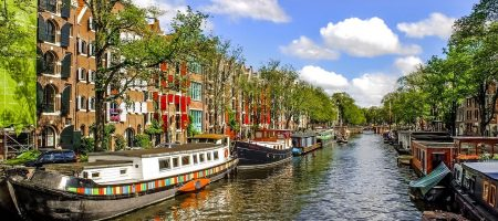 canal-2659062_1280