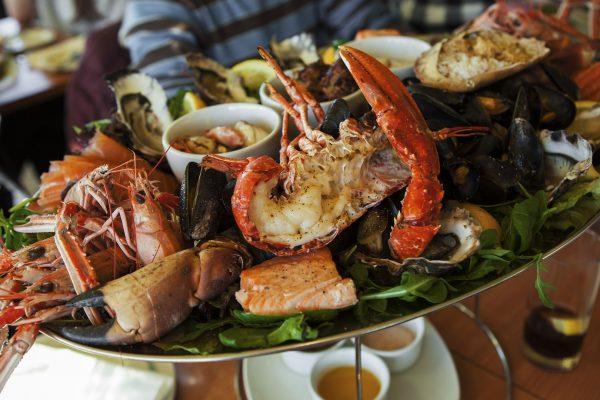 Brittany – a gastronomic voyage tosavour
