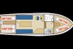 Palan C950