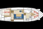 Linssen Yacht36
