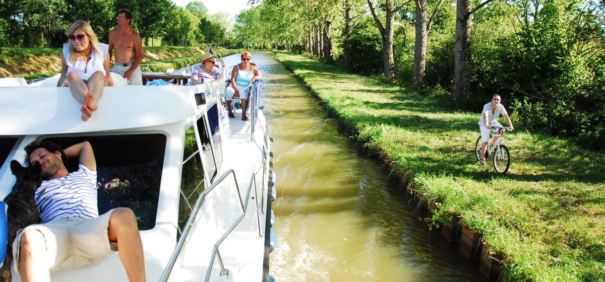 Pontailler sur Saône